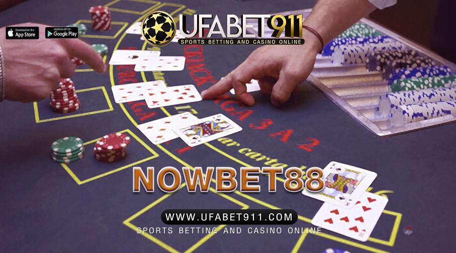 Nowbet88